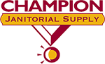 Champion Janitorial Supply - Homepage